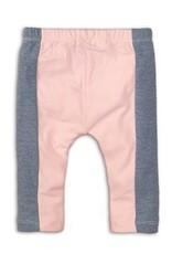 Dirkje Baby 3/4 legging