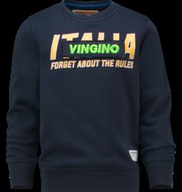 Vingino Sweater Novi