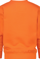 Vingino Sweater Nasche grape orange