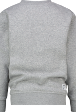 Vingino Sweater Nasche grey melee