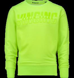 Vingino Sweater Neone