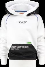 Vingino Sweater Nander
