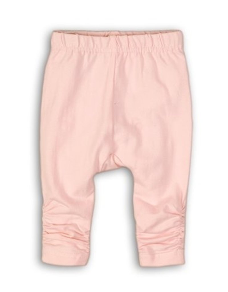 Dirkje Baby legging pink