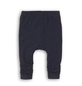 Dirkje Baby legging