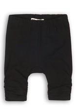 Dirkje Baby legging zwart