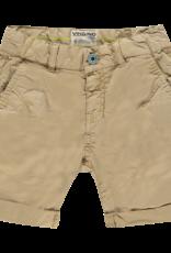 Vingino Short Ragy Sand