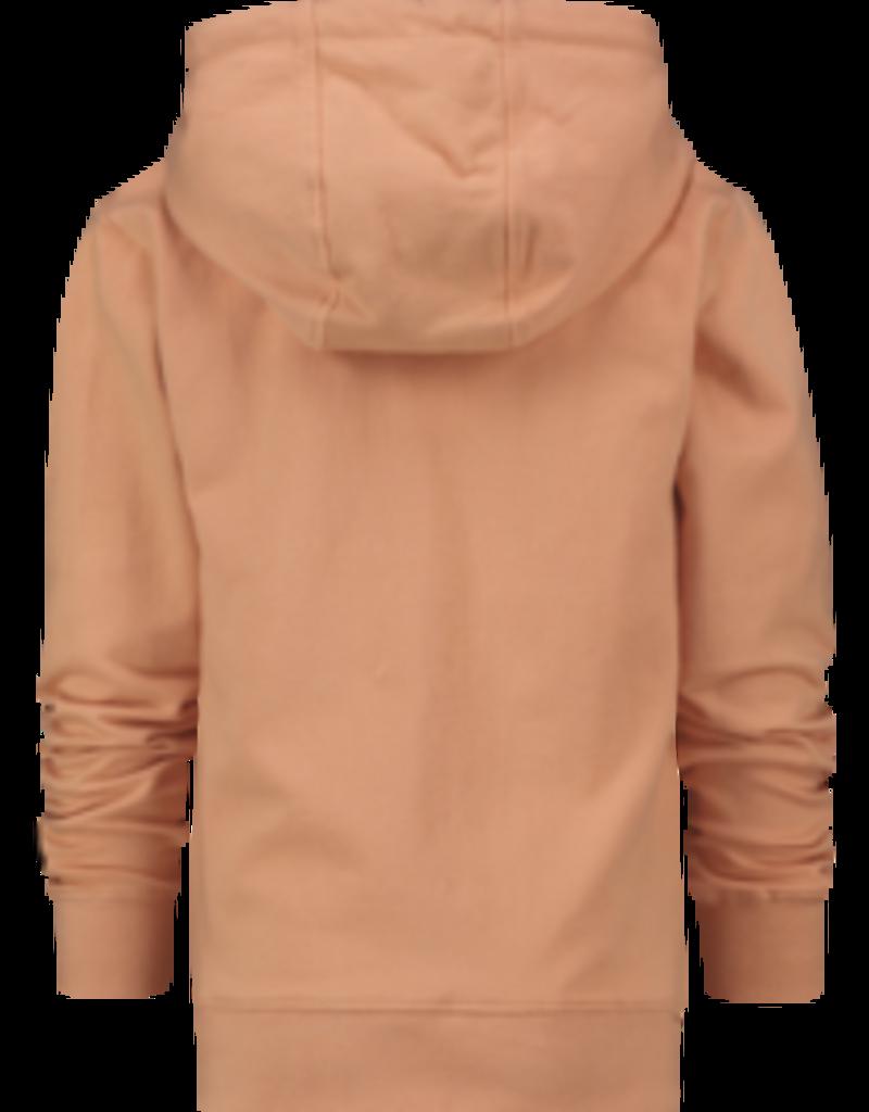 Vingino Sweatschirt Nofti Pastel Pink