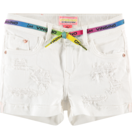 Vingino Short Davina