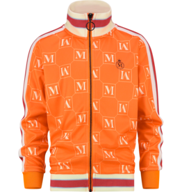 Vingino Odessi Bright Orange