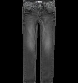 Raizzed Jeans Adelaide