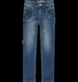 Raizzed Jeans Chelsea