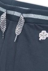 Dirkje Baby jogging trousers dark grey