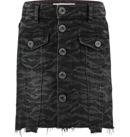 Vingino Denim rok Darla