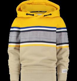 Vingino Sweater Nanstor