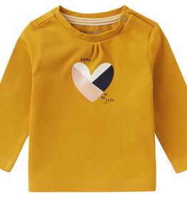 Noppies Noos t-shirt Askham