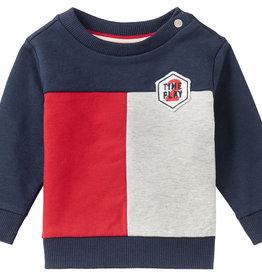 Noppies Kids Sweater Peacoat