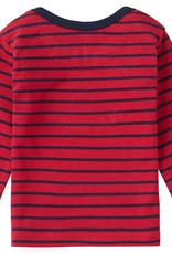 Noppies Noppie t-shirt Hawston