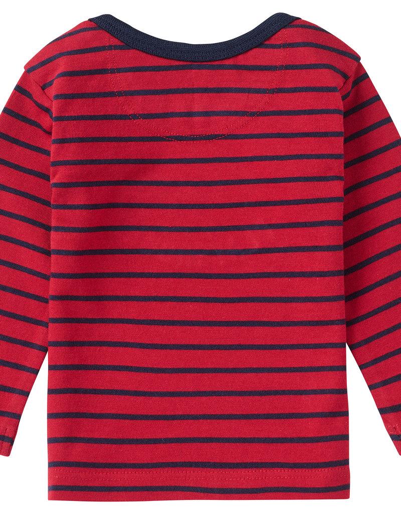 Noppies Kids Noppie t-shirt Hawston