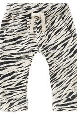 Noppies Noppies Slim fit Pants Tebang