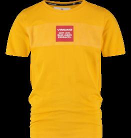 Vingino t-shirt Heranos