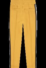 Vingino Sevila Ochre Yellow