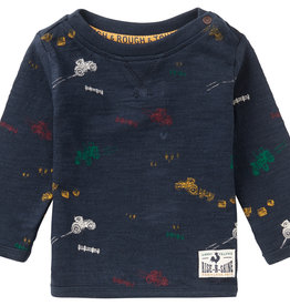 Noppies Kids Baby sweater