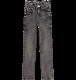 Vingino Jeans Carina