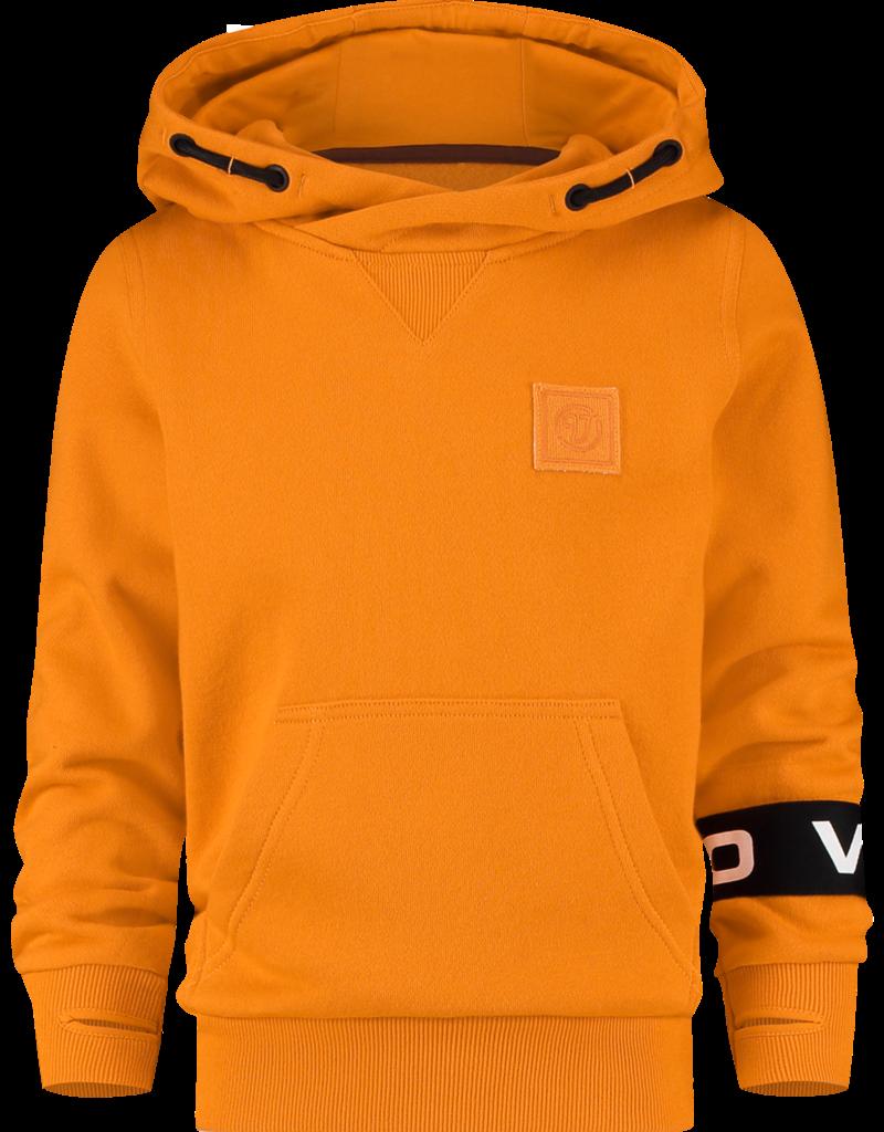 Vingino Nabih Orange Red