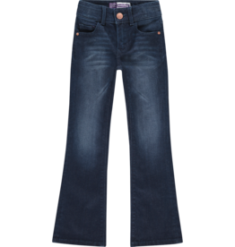 Raizzed Jeans Melbourne
