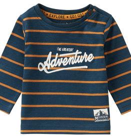 Noppies Kids T-shirt Patensie