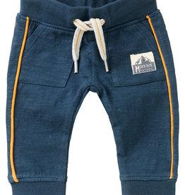 Noppies Pants Kylemore
