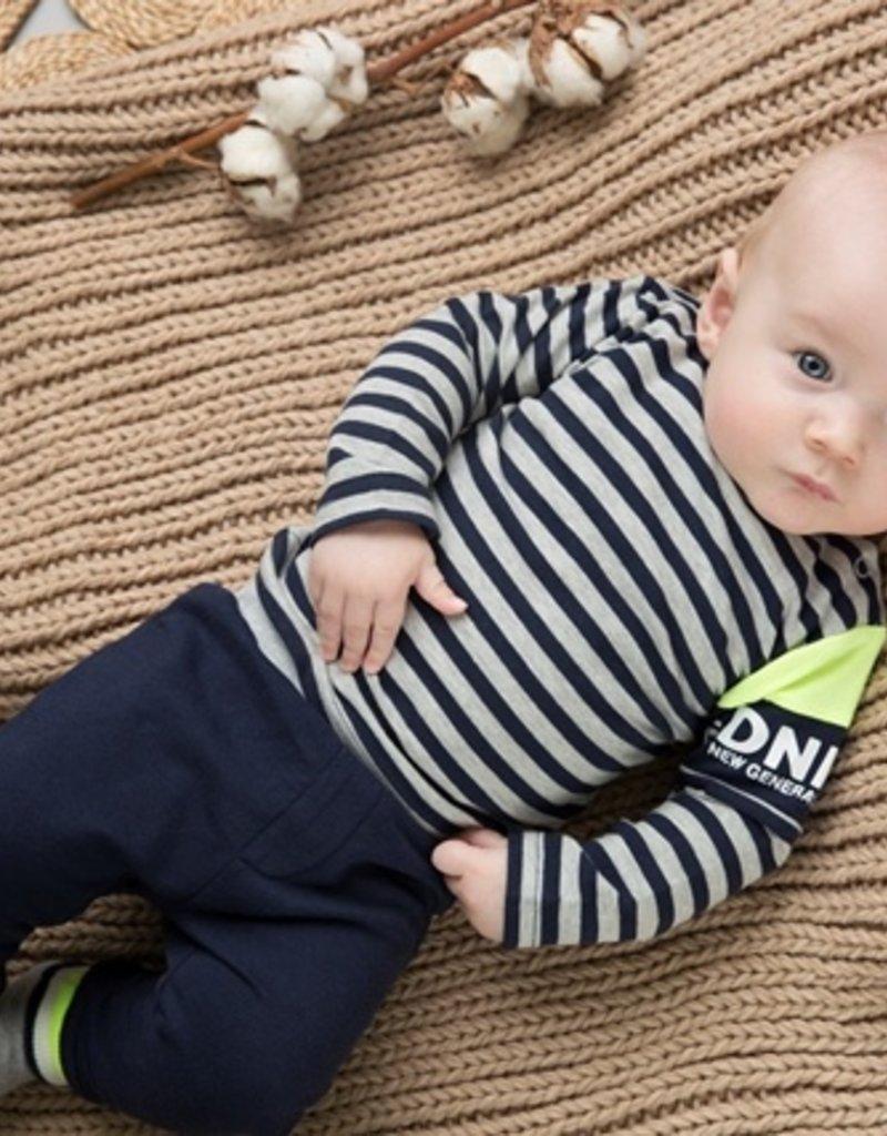 Dirkje Baby setje tweedelig