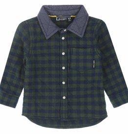 Shirt Jael
