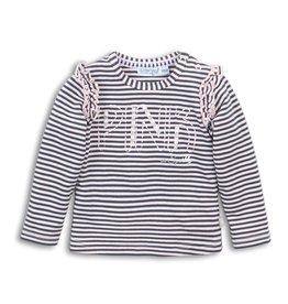 Dirkje Baby shirtje