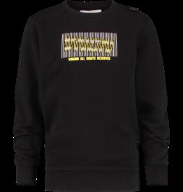 Vingino Sweater Newtor