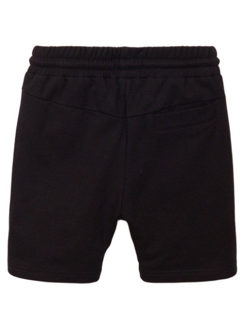 DJ Dutch Jeans Short blac