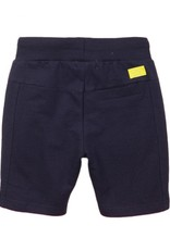 DJ Dutch Jeans Short Navy