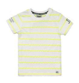 DJ Dutch Jeans t-shirt