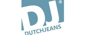 DJ Dutch Jeans