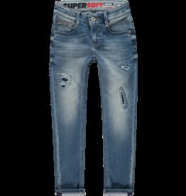 Vingino Jeans Amos