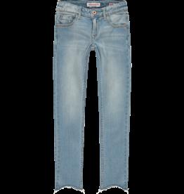 Vingino Jeans Amia