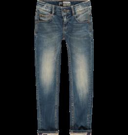 Raizzed Jeans Tokyo