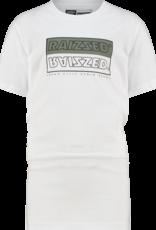 Raizzed Hadano real white