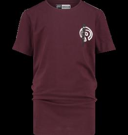 Raizzed Shirt Hamilton