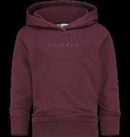 Raizzed Sweater New Castle
