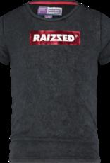 Raizzed Kyoto Blast red