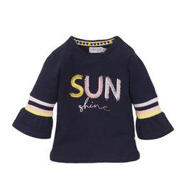 Dirkje Shirtje Sun Shine