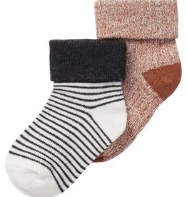 Noppies Sokken (2 paar) Saltash