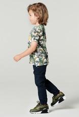 Noppies Kids T-shirt Legume