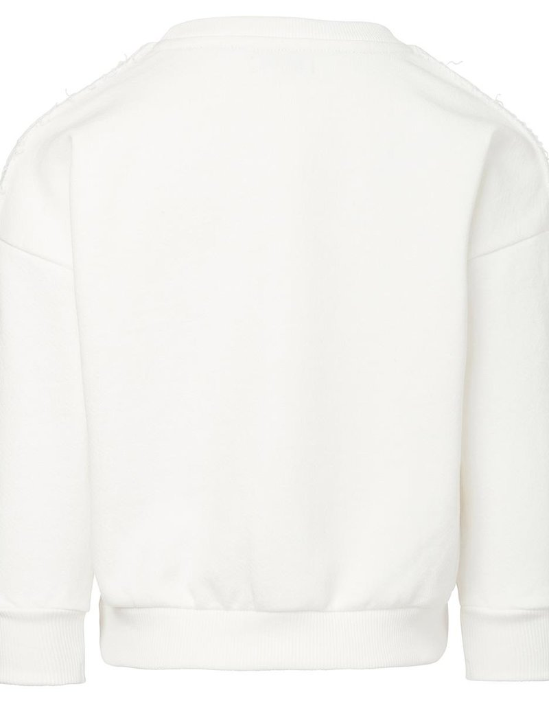 Noppies Sweater Limevale